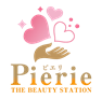 Pierie THE BEAUTY STATION(ピエリ)